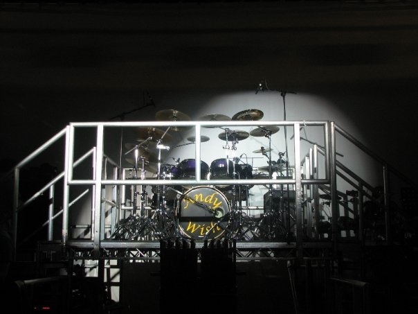 Andy_Wish_Stage_Kit